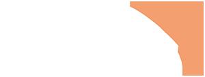 IBEO: Boekhouder voor echte ondernemers